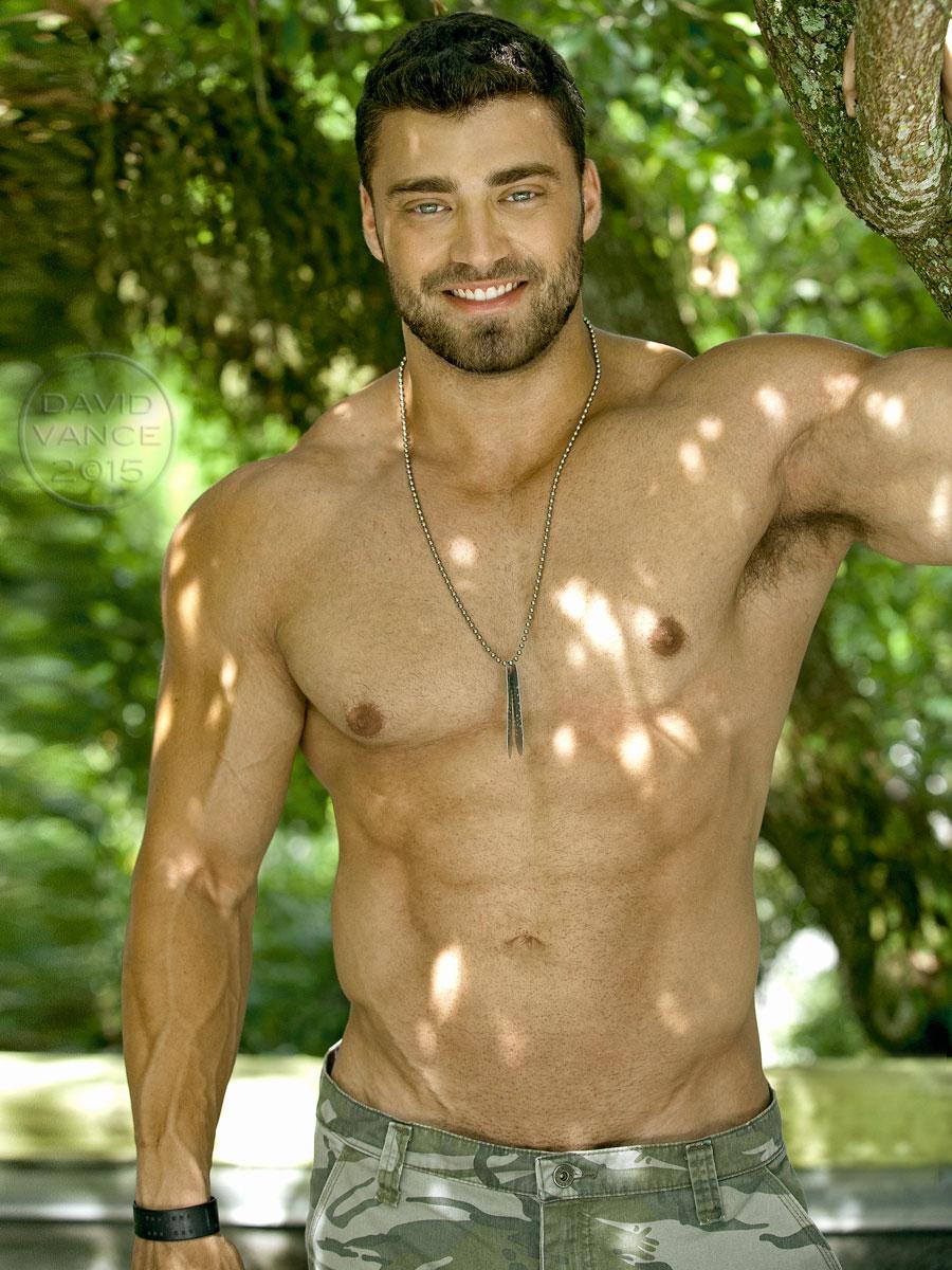 Nude male photo 58
