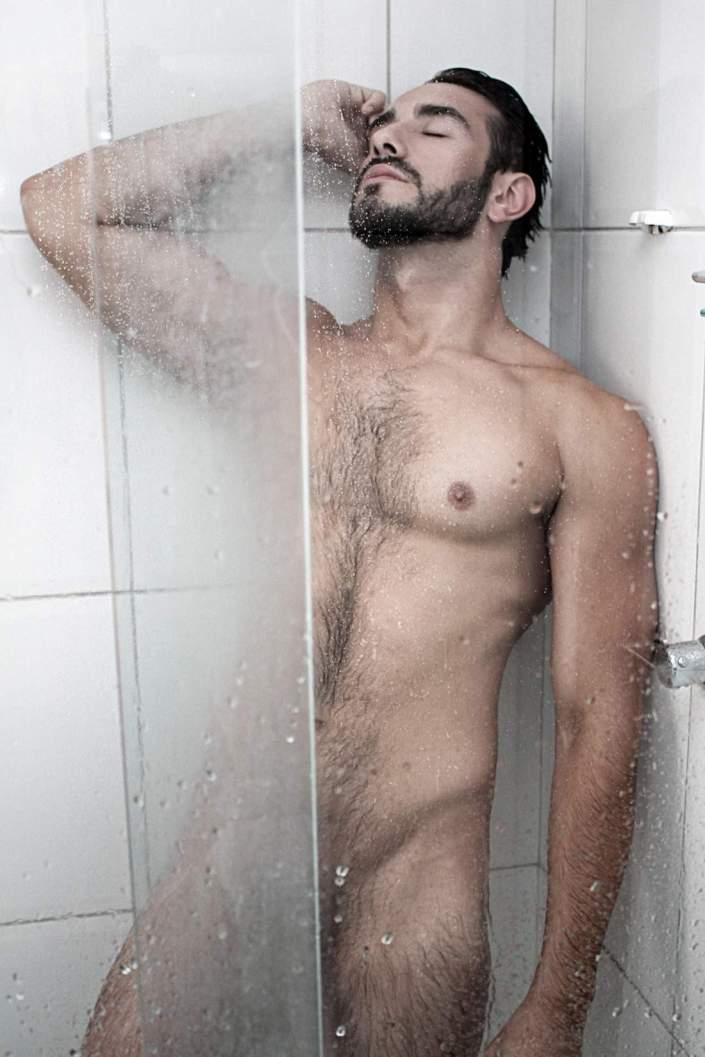Dan Rodrigues by Gustavo Bresciani (20)