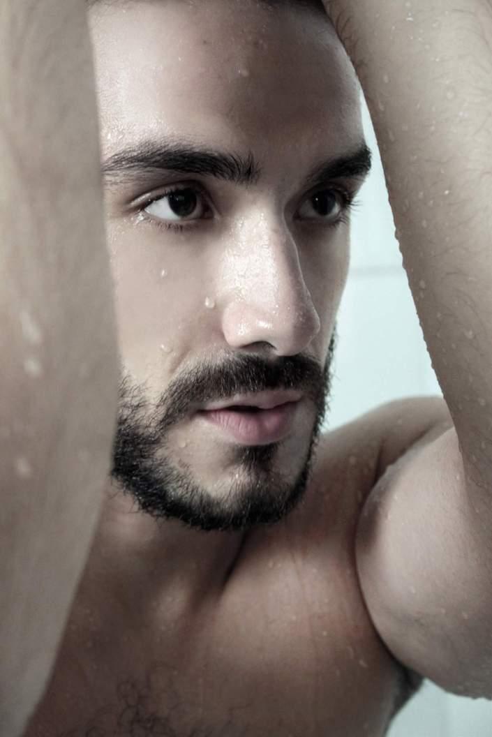 Dan Rodrigues by Gustavo Bresciani (23)