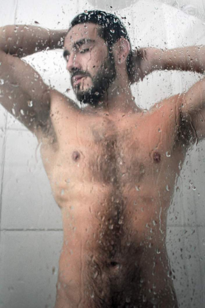 Dan Rodrigues by Gustavo Bresciani (24)