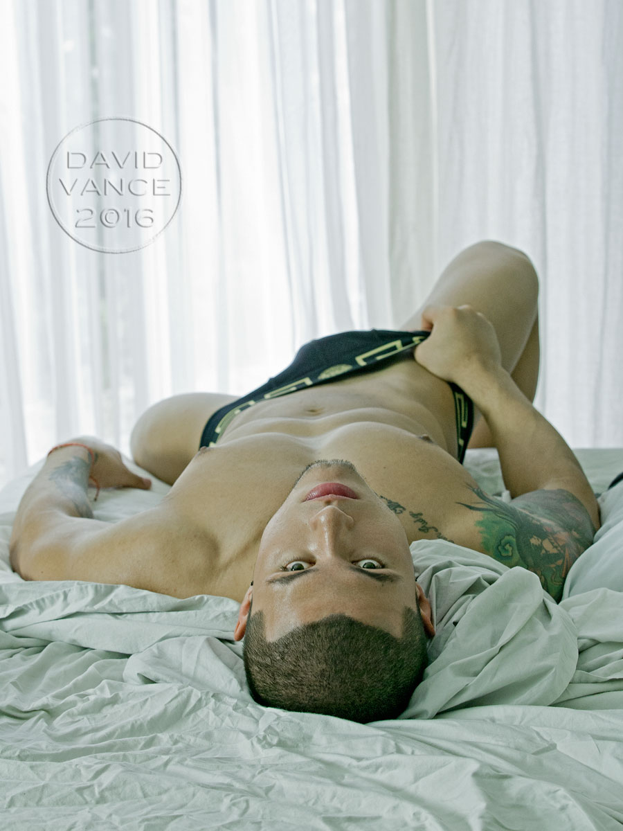 Juan Gallego by David Vance (2)