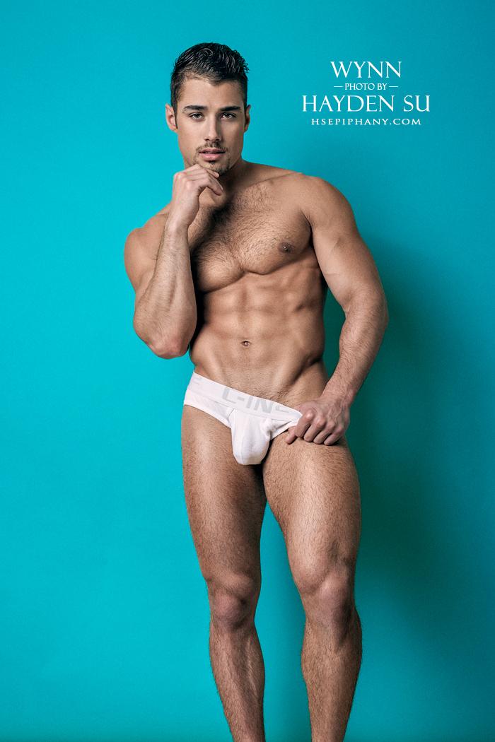 Quinton Wynn for DNA Magazine (7)