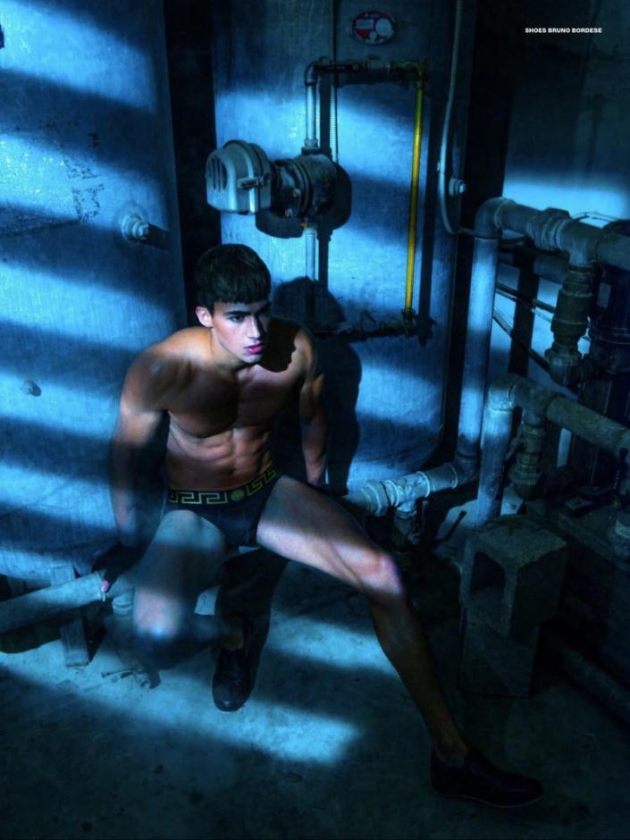 Alessio Pozzi for ADON Magazine (14)