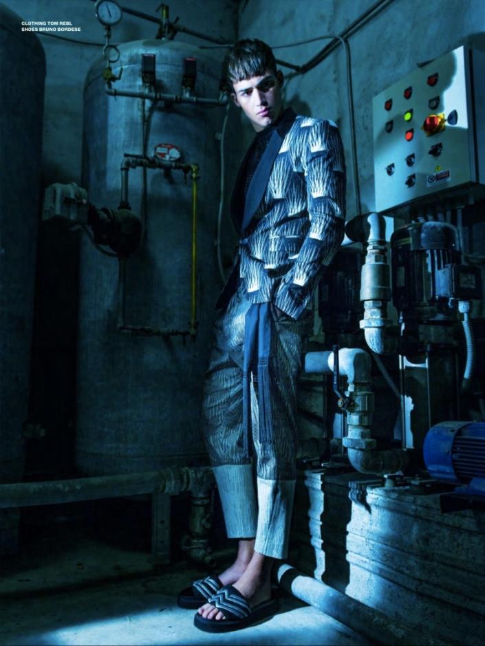 Alessio Pozzi for ADON Magazine (9)