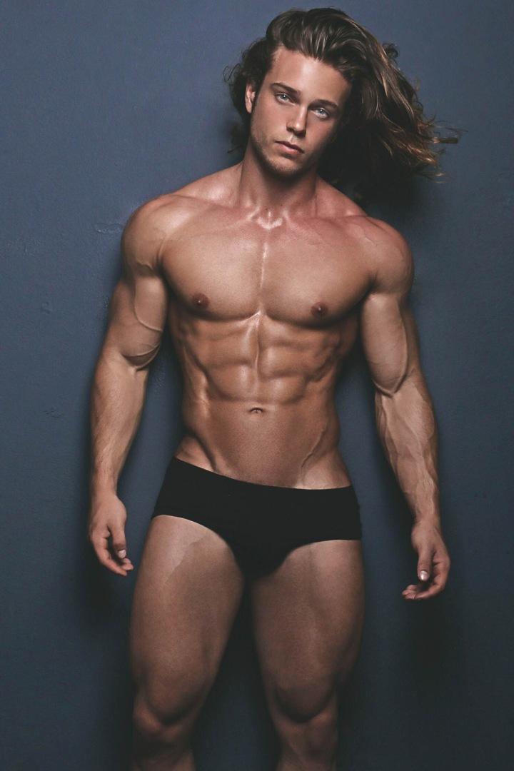 artemus dolgin steroids
