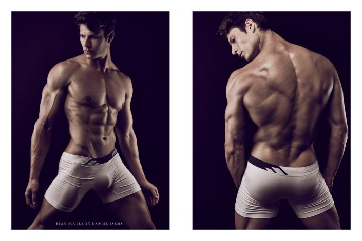 EIAN SCULLY BY DANIEL JAEMS (10)
