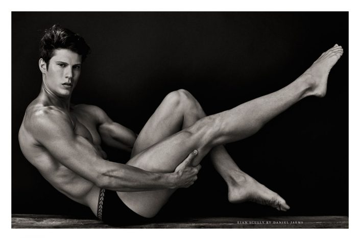 EIAN SCULLY BY DANIEL JAEMS (11)