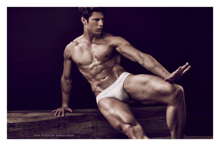 EIAN SCULLY BY DANIEL JAEMS (13)