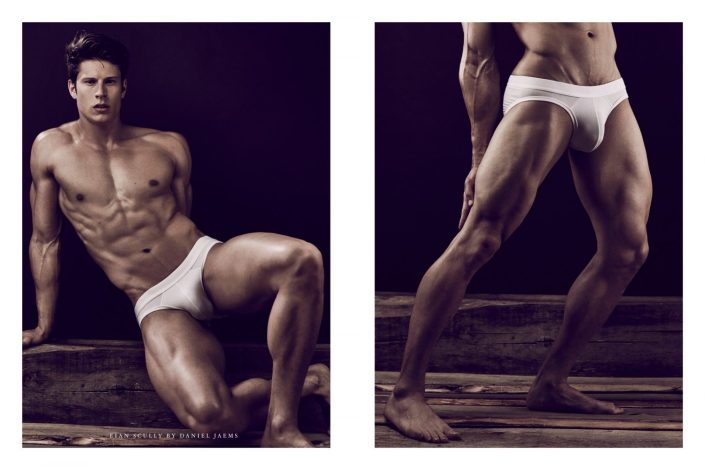 EIAN SCULLY BY DANIEL JAEMS (14)