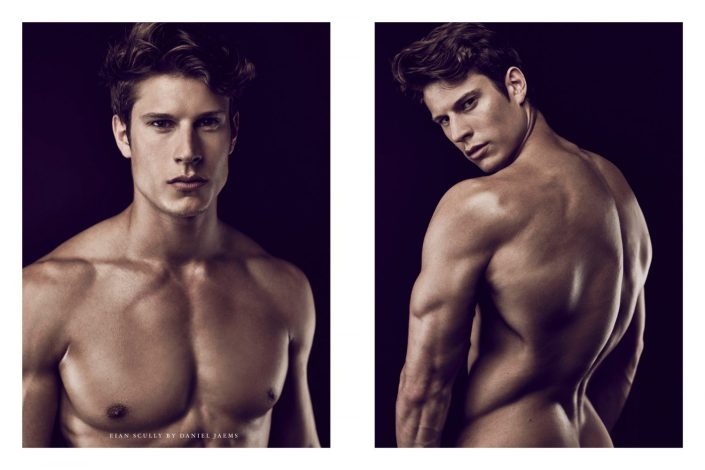 EIAN SCULLY BY DANIEL JAEMS (15)