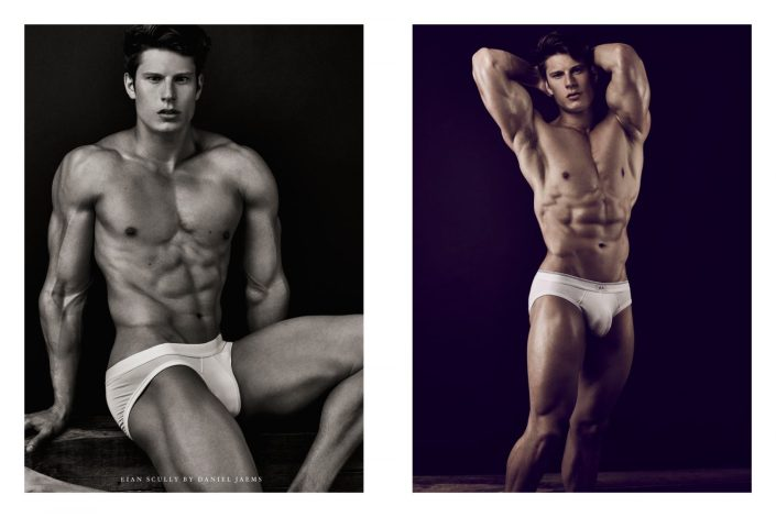 EIAN SCULLY BY DANIEL JAEMS (18)
