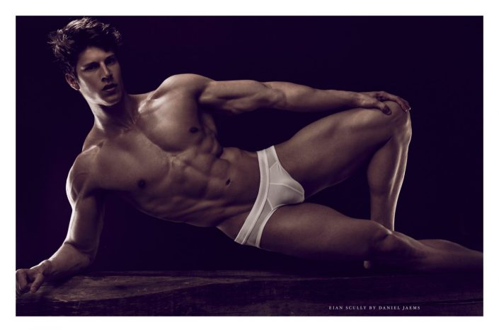 EIAN SCULLY BY DANIEL JAEMS (19)