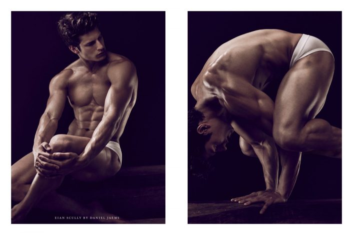 EIAN SCULLY BY DANIEL JAEMS (6)