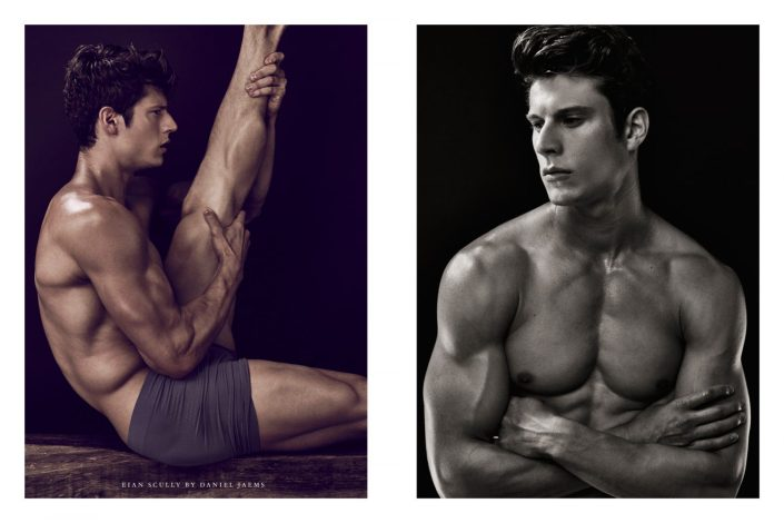 EIAN SCULLY BY DANIEL JAEMS (8)