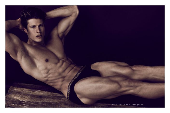 EIAN SCULLY BY DANIEL JAEMS (9)