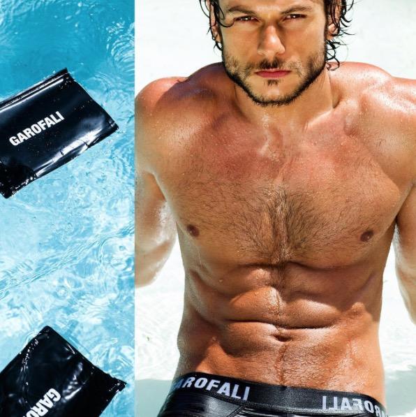 @GAROFALI Underwear