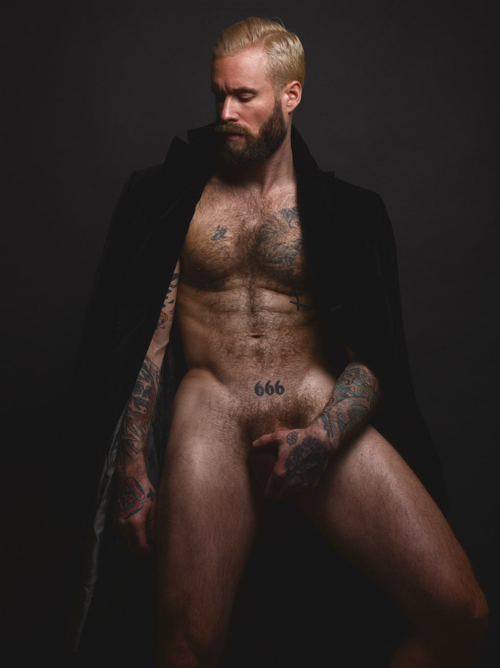 Gabe LaDuke by Jade Young (5)