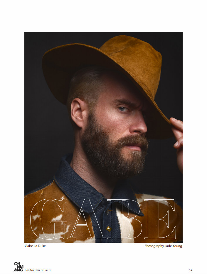 Gabe LaDuke by Jade Young (7)