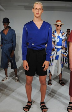 WOODHOUSE MENSWEAR SPRING SUMMER 2017 NEW YORK (10)
