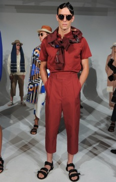 WOODHOUSE MENSWEAR SPRING SUMMER 2017 NEW YORK (11)