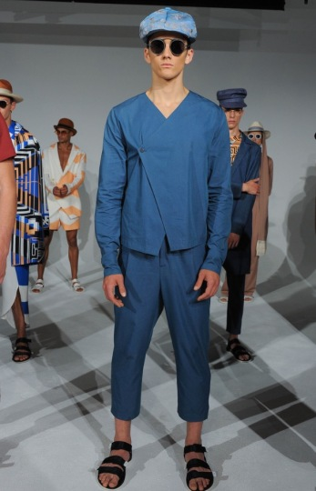 WOODHOUSE MENSWEAR SPRING SUMMER 2017 NEW YORK (12)