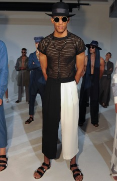 WOODHOUSE MENSWEAR SPRING SUMMER 2017 NEW YORK (13)