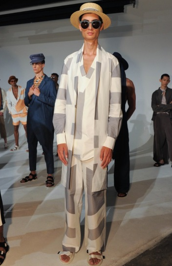 WOODHOUSE MENSWEAR SPRING SUMMER 2017 NEW YORK (14)