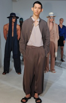 WOODHOUSE MENSWEAR SPRING SUMMER 2017 NEW YORK (3)
