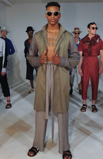 WOODHOUSE MENSWEAR SPRING SUMMER 2017 NEW YORK (5)