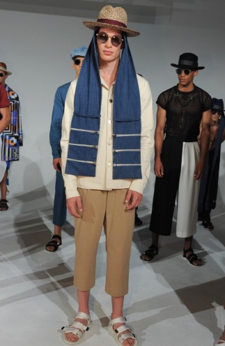 WOODHOUSE MENSWEAR SPRING SUMMER 2017 NEW YORK (7)