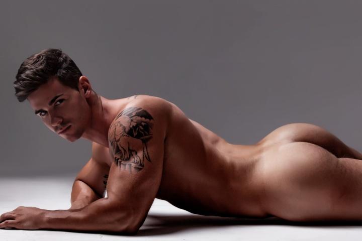 Alejandro Bueno by Joan Crisol for Fashionably Male (8)