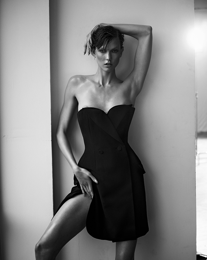 Portraits Nudes Flowers by Mariano Vivanco (12)