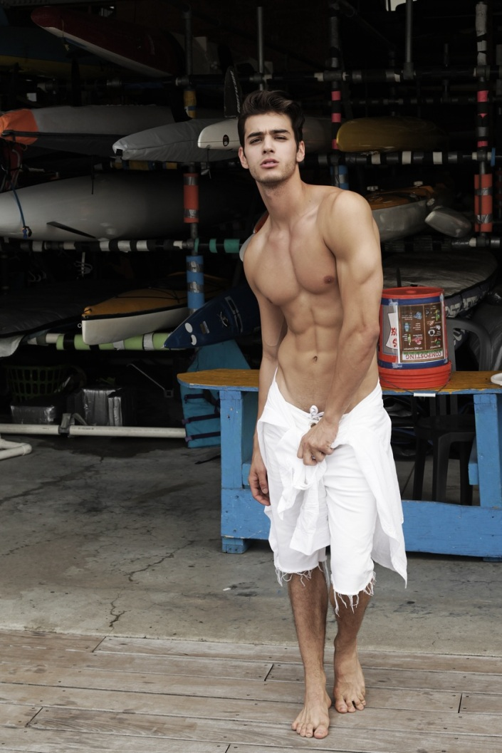 Scott Gardner by Thomas Synnamon (19)