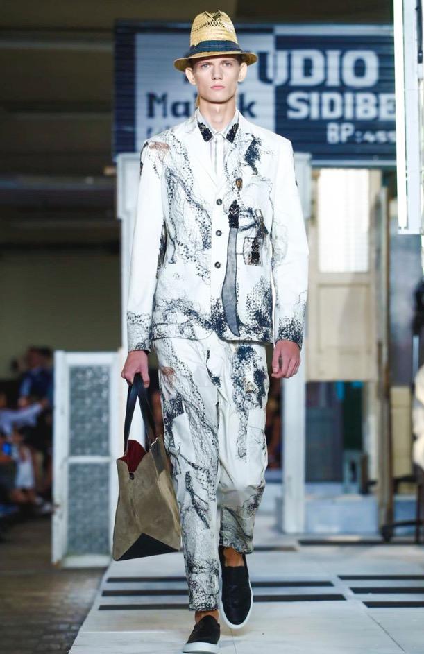 antonio-marras-ready-to-wear-spring-summer-2017-milan10
