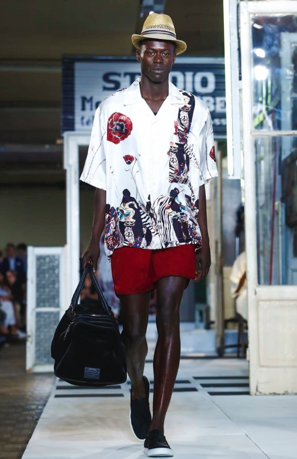 antonio-marras-ready-to-wear-spring-summer-2017-milan11