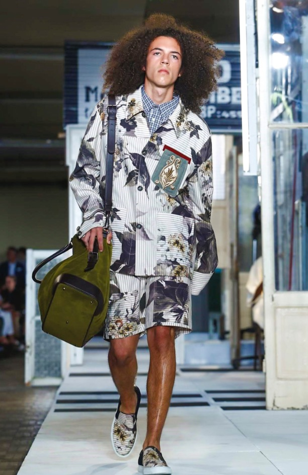 antonio-marras-ready-to-wear-spring-summer-2017-milan13