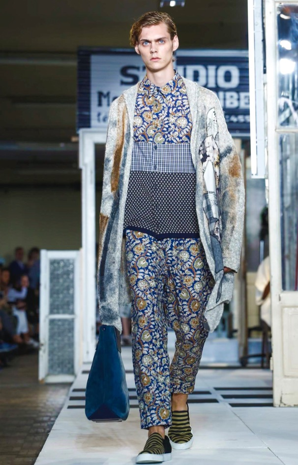 antonio-marras-ready-to-wear-spring-summer-2017-milan14
