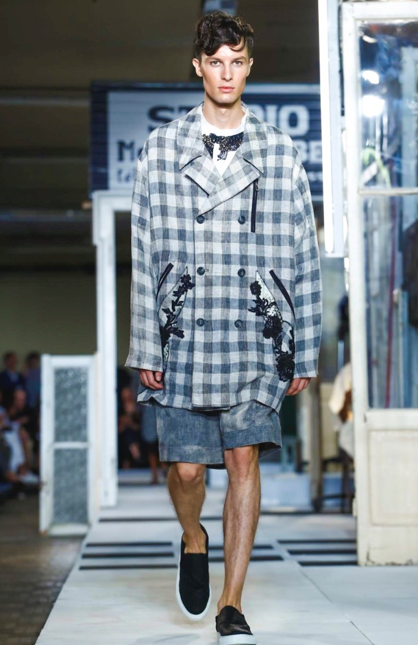 antonio-marras-ready-to-wear-spring-summer-2017-milan2