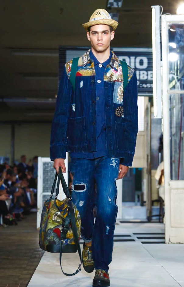 antonio-marras-ready-to-wear-spring-summer-2017-milan4