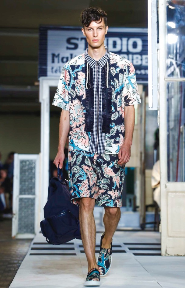 antonio-marras-ready-to-wear-spring-summer-2017-milan7