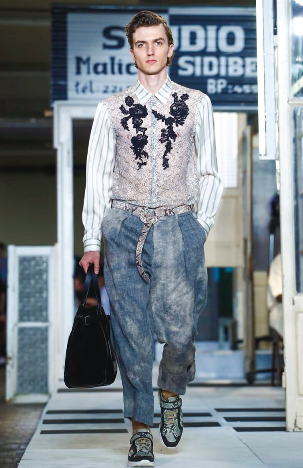 antonio-marras-ready-to-wear-spring-summer-2017-milan8