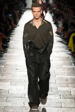 bottega-veneta-rtw-ss17-milan-fashion-week10
