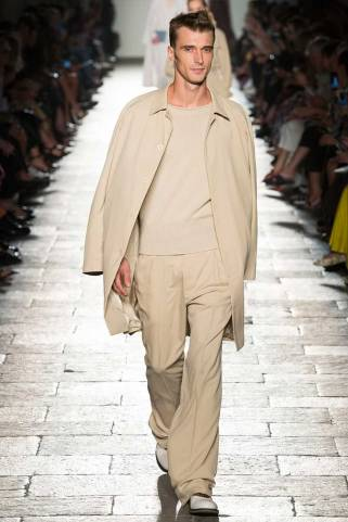 bottega-veneta-rtw-ss17-milan-fashion-week17