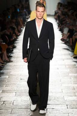 bottega-veneta-rtw-ss17-milan-fashion-week22