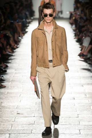 bottega-veneta-rtw-ss17-milan-fashion-week25