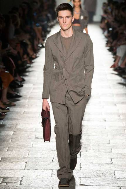 bottega-veneta-rtw-ss17-milan-fashion-week28