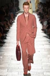 bottega-veneta-rtw-ss17-milan-fashion-week29