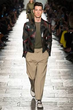 bottega-veneta-rtw-ss17-milan-fashion-week3