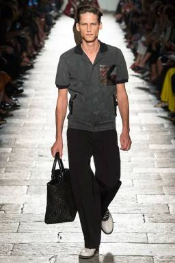 bottega-veneta-rtw-ss17-milan-fashion-week4