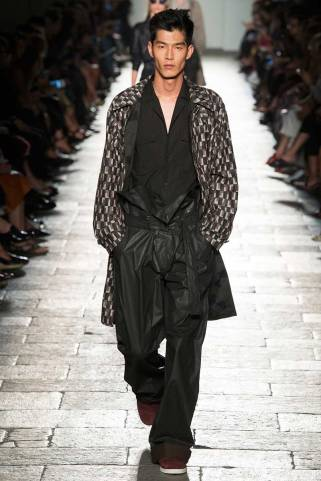 bottega-veneta-rtw-ss17-milan-fashion-week8
